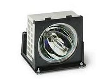 Impex 915PO26010 Projector Lamp for Mitsubishi WE52825, WD52327, WD52627, WD52628, WD52825G, etc