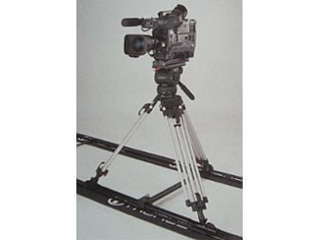 Taurus Portable Camera Dolly