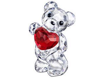 Swarovski 958449 A Heart for You