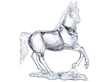 Swarovski 898508 Stallion