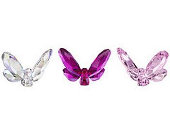 Swarovski 955428 Butterflies