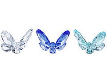 Swarovski 955429 Butterflies
