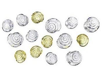 Swarovski 880692 Shells