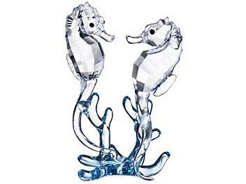 Swarovski 885589 Sea Horses