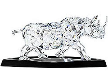 Swarovski 945461 Rhinoceros