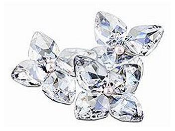Swarovski 956805 Moonlight Crystal Dribella
