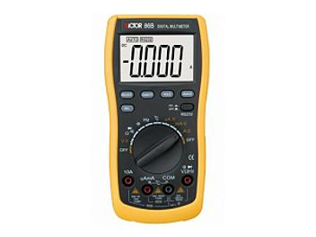 Victor 86E Digital Multimeter