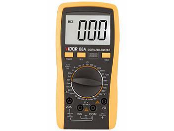 Victor 88A Digital Multimeter