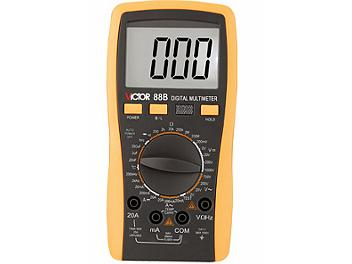 Victor 88B Digital Multimeter