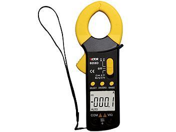 Victor 6056D Digital Clamp Meter
