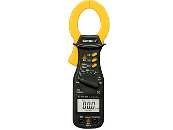 Victor DM3218+ Digital Clamp Meter