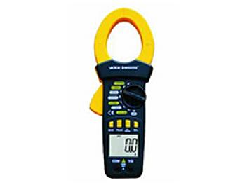 Victor DM6050+ Digital Clamp Meter