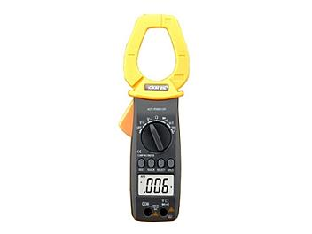 Victor 6016C+ Digital Clamp Meter