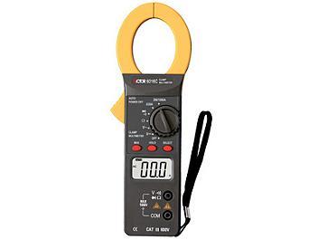 Victor 6016C Digital Clamp Meter