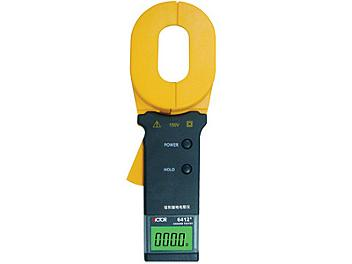 Victor 6412+ Grounded Resistance Tester