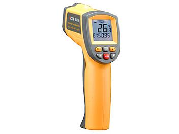 Victor 307B IR Thermometer