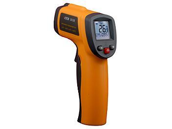 Victor 305B IR Thermometer