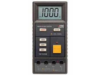 Victor VC60B Insulation Tester