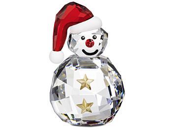 Swarovski 1005414 Rocking Snowman