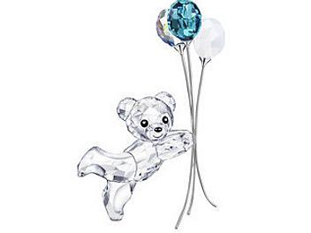Swarovski 1016622 Balloons for You