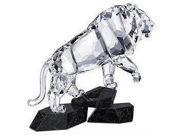 Swarovski 1001111 Lion