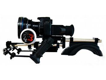 Pchood Basic Camera Support Kit