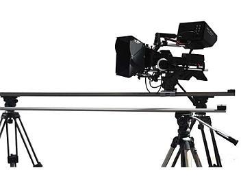Pchood Portable Camera Tracks - 75mm Diameter