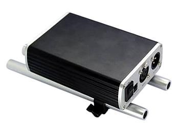 Pchood Professional Microphone Amplifier