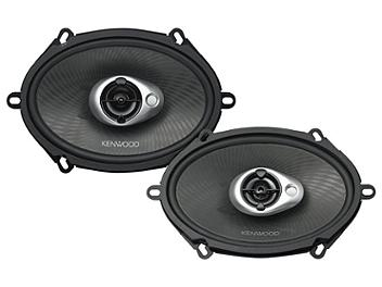 Kenwood KFC-S5793C Custom Fit Speaker