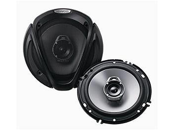Kenwood KFC-E1662 Car Speaker