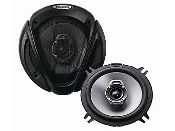 Kenwood KFC-E1362 Car Speaker