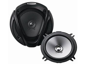 Kenwood KFC-E1352 Dual-Cone Car Speaker