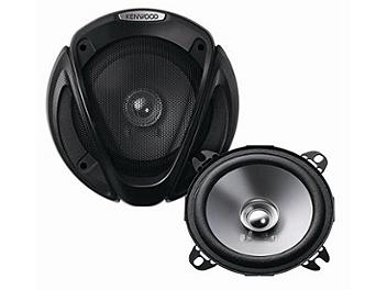 Kenwood KFC-E1052 Dual Cone Car Speaker