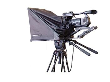 VideoSolutions VSS-19F Teleprompter + Monitor+ Software