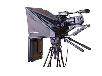 VideoSolutions VSS-19FT Teleprompter + Monitors + Software
