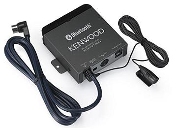 Kenwood KCA-BT300 Bluetooth Handsfree Phone Interface Unit