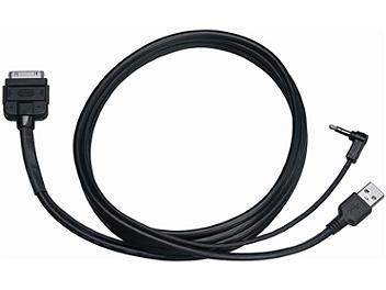 Kenwood KCA-iP200 iPod Direct Cable