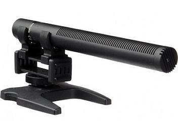 Azden SGM-3416 Shotgun Microphone