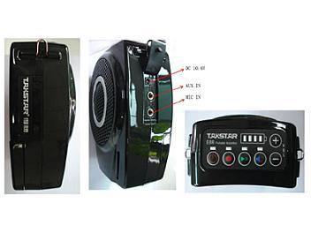 Takstar E8R Portable Voice Amplifier