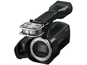 Sony NEX-VG20 HD Handycam Camcorder PAL