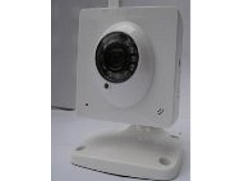 Senview SW-M0002A-HW IP Camera PAL