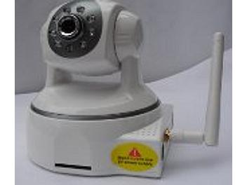 Senview SW-Y0003A-HW IP Camera PAL