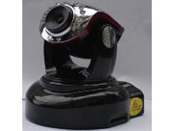 Senview SW-Y0004A-HWG IP Camera PAL