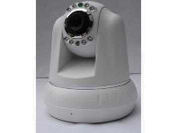 Senview SW-Y0002A-HW IP Camera NTSC