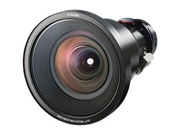 Panasonic ET-DLE080 Projector Lens - Power Zoom Lens