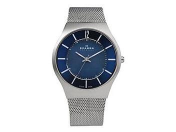Skagen 833XLSSN1 Steel Men's Watch