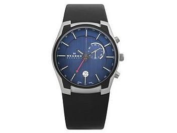 Skagen 853XLSLN Steel Men's Watch