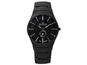 Skagen 924XLBXB Steel Men's Watch