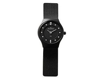 Skagen 233XSBSB Steel Ladies Watch