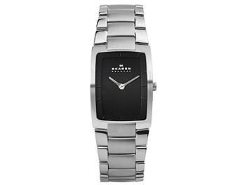 Skagen H02LSXB Steel Men's Watch
